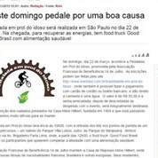 Revista Abc do Abc